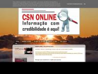 csnonline.blogspot.com