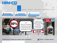 tektinobrasil.com