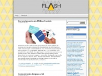 flashcomunicacao.wordpress.com