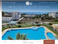 hotelbrisasol.com
