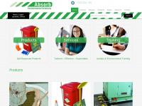 Absorbenviro.com.au - Absorb Environmental Solutions - Environmental solutions made easy | Absorb Environmental Solutions