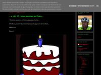 pintoinfante.blogspot.com