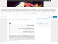 avenidacrista.wordpress.com