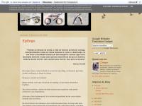 tribessa.blogspot.com