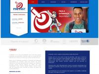 prevestamericana.com.br