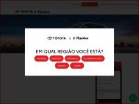 toyolex.com.br