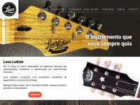 leonluthier.com.br