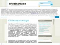 amoflorianopolis.wordpress.com