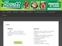 Início - Scott Consultoria e Assessoria