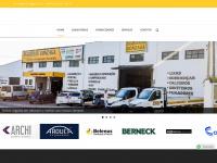 Madeiras Gonzaga » - Madeiras Gonzaga