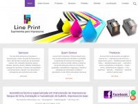 lineprint.com.br