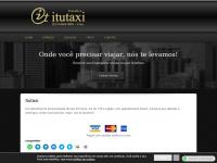itutaxiexecutivo.com.br
