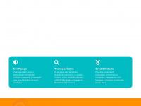 Aquitempremios.com.br - Site em manutenção