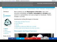 mensagensrecados.blogspot.com