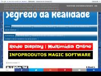 segredodarealidade.blogspot.com