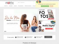 matrixdigital.com.br