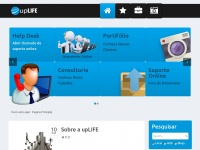 uplife.com.br