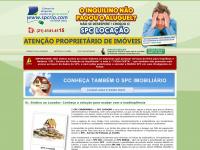 spccondominio.com.br