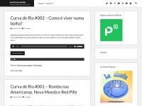 curvaderio.com