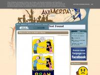 animerda.blogspot.com