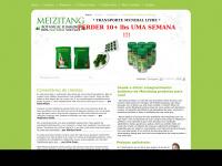 meizitang-portugal.com