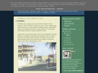 omaualentejo.blogspot.com