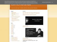 comemorando.blogspot.com