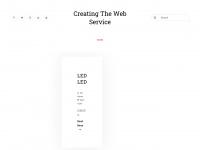 radiovidigueira.com