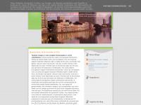 fafmrec.blogspot.com