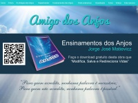amigodosanjos.com.br