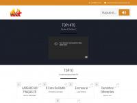 radiofenixfm87.com.br