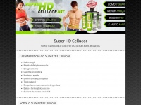 superhdcellucor.net