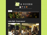 68lapizzeria.wordpress.com