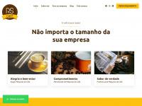 rscafe.com.br
