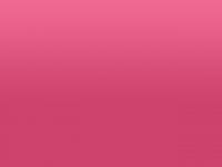 ajeb-ce.blogspot.com