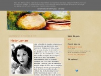 winstongraca.blogspot.com