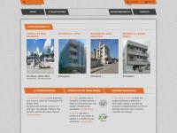 zumblickvieira.com.br