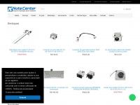 notecenter.com.br