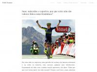 Pedal Glamour - Conduza sua vida
