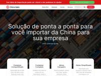chinagate.com.br