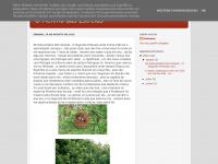 jupiteriano.blogspot.com