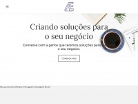 aetecnologia.com