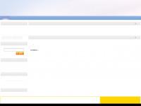 residencewaterfront.com