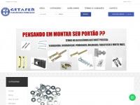 getafer.com.br