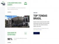 toptendasbrasil.com.br