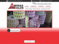 minasrotulos.com.br