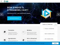 streamingcast.com.br