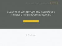 Eldoradom.com.br