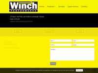 winch.com.br