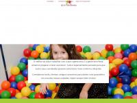 quebaderna.com.br